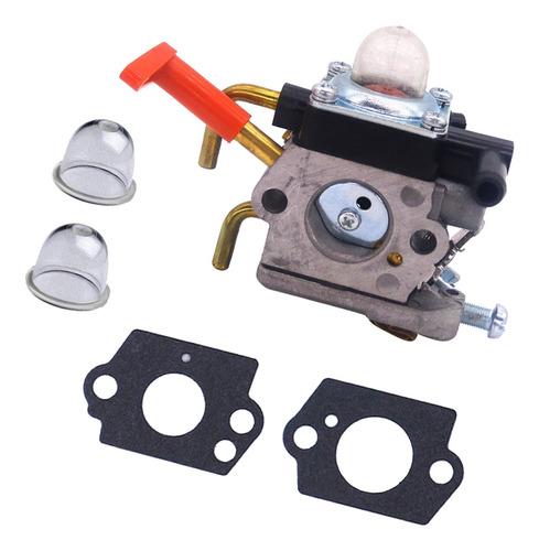 Carburador De Repuesto Para Stihl Hs81 Hs81r Hs81rc Hs81t