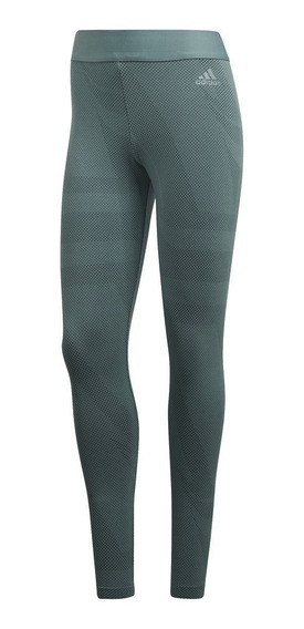 Calza adidas Training Id Aop Tight Mujer V