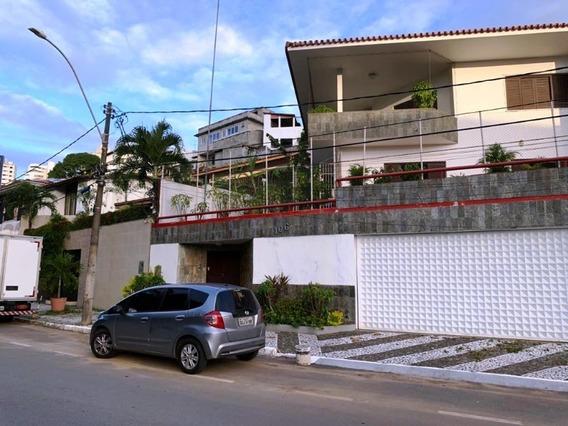 Casa Comercial Para Locação 910m2 No Caminho Das Arvores - Adr663 - 68058355