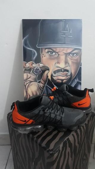 Tênis Nike Vapormax Run Ultilit