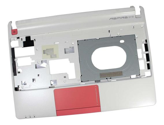 Carcaça Face C Netbook Acer Aspire One Happy 2 (8481)
