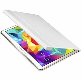 Capa Protetora Dobrável Samsung Galaxy Tab S 10.5 - Branca