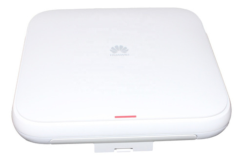 Access Point Ap7060dn, Poe, Wifi, 6 Gbits, 2.4 G, 5 G