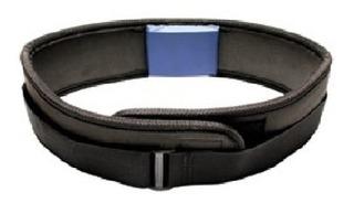 Faja De Protección Lumbar Cinturón Para Espalda Baja Grande