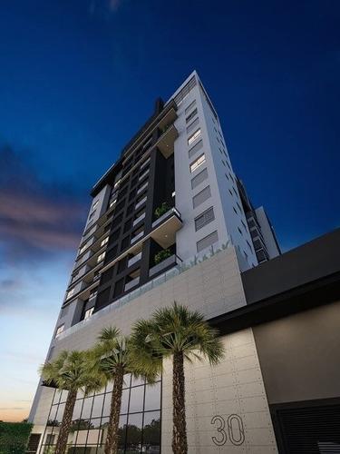 Apartamento - Ap01447 - 69027855