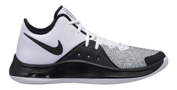 Tenis Nike Air Versitile Lll Ao4430-100