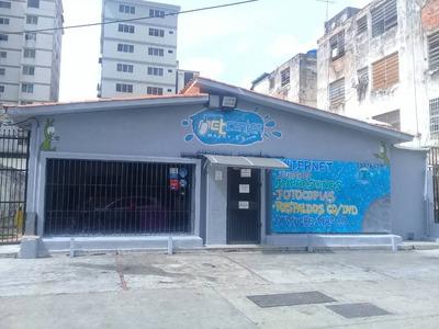 Venta De Negocio Valencia 320684 Dr