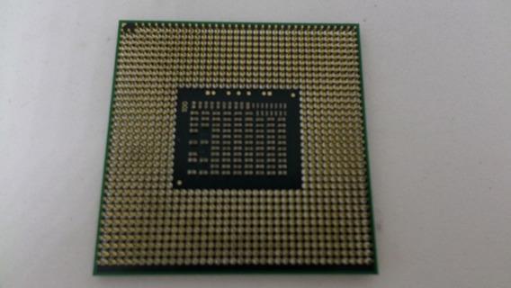 Processador Notebook Intel Core I3 2310m Sr04r 2.1ghz 2ª Ger