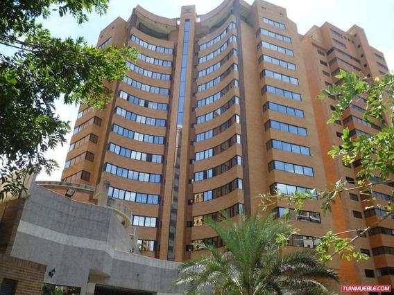 Apartamentos Venta La Trigaleña Valencia Carabobo 1917321jcs