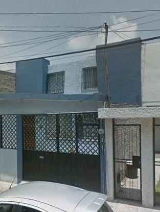 Casa Con Zaguán En Real De Tultepec