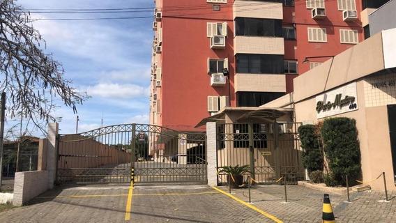 Apartamento À Venda, 105 M² Por R$ 290.000,00 - Vila Cachoeirinha - Cachoeirinha/rs - Ap0515