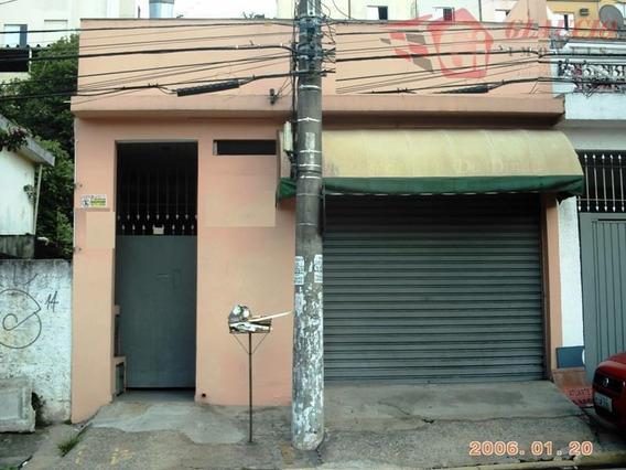 Sobrado Para Venda Em Taboão Da Serra, Jardim Monte Alegre, 2 Dormitórios, 1 Banheiro - So0411