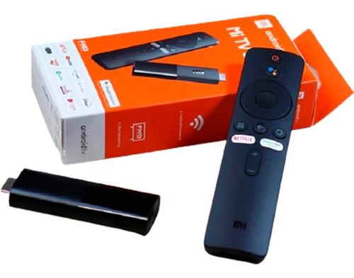 Android Tv Mi Tv Stick  Modelo : Mdz-24-aa Smart Tv