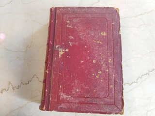 100 Verdes 1875 Rojas Biblioteca Escritores Venezolanos