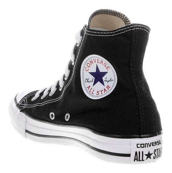 Tênis All Star Converse Original