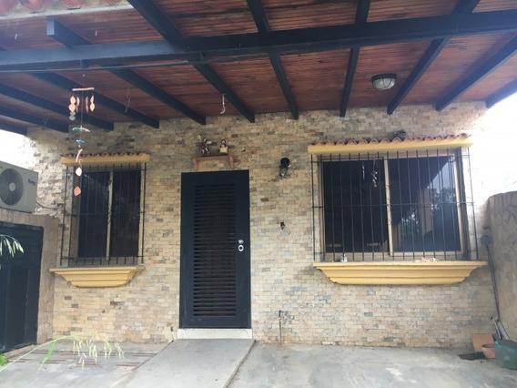 Venta Casa Ubicada En El Parral 353690 Mh