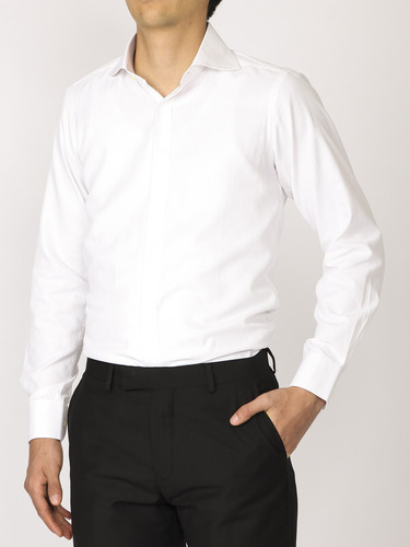 Camisa Harrington 1937 - 012095