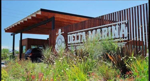 Venta Cama Náutica 22 Pies Delta Marina