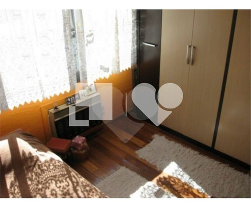 Apartamento-porto Alegre-tristeza   Ref.: 28-im418727 - 28-im418727