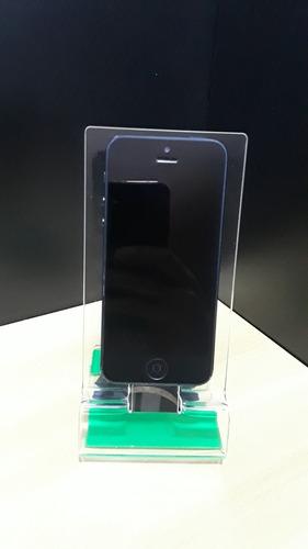 Sucata: iPhone 5 - Preto