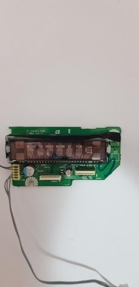 Display Sony Hbd N5200w