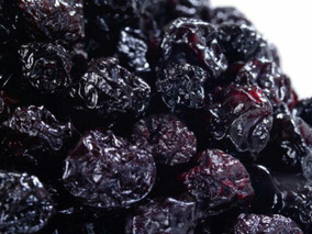 Blueberry / Mirtilo Desidratado 1 Kg