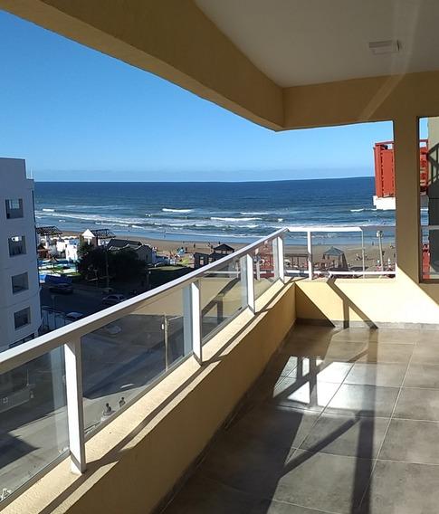 Alquiler San Bernardo Dpto Nuevo A M Del Mar