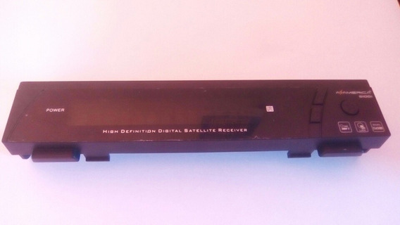 Display Frontal Az S1001