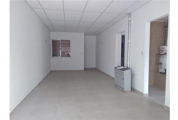 Casa En Venta Picun Leufu 3 Habitaciones
