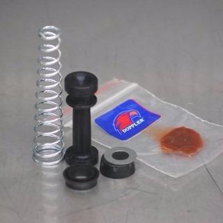 Kit Repacion Cilindro Maestro Doppler 3/4-5/8-7/8-1