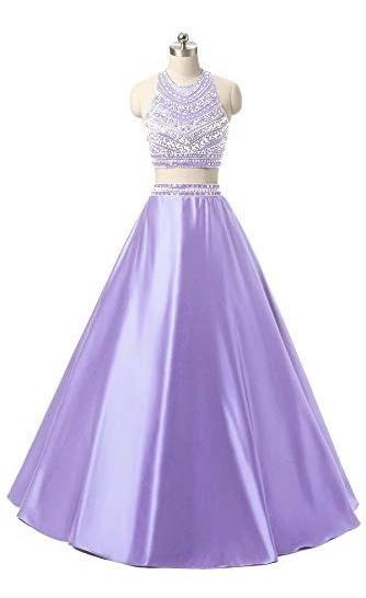 Vestido De 15 Sandra Yan Alta Costura - Color A Eleccion
