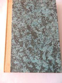 Livro Contos Da Grecia Antiga Ed Melhoramentos Hawthorne