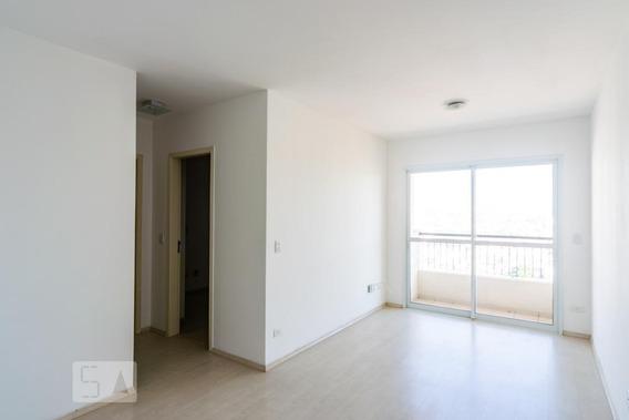 Apartamento Para Aluguel - Santo Antônio, 2 Quartos, 67 - 893106191