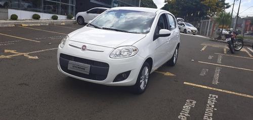 Fiat Palio 2014/2015 1447