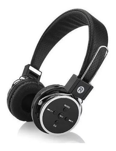 Fone De Ouvido Sem Fio Hmaston Wireless Headphone B05 Oferta