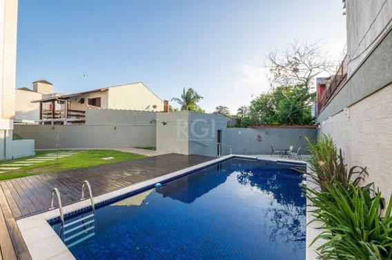 Apartamento Em Ipanema Com 3 Dormitórios - Lu430494