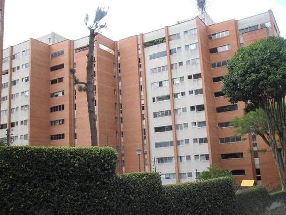 Apartamento En Venta Mls #19-3045 Am
