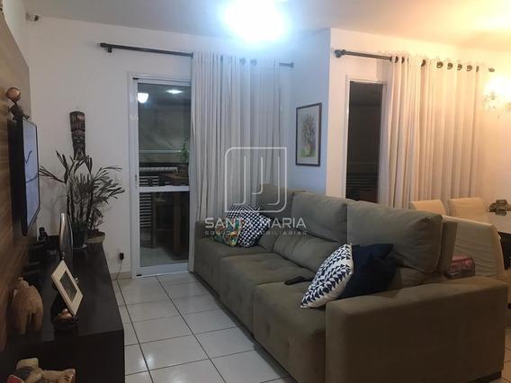 Apartamento (tipo - Padrao) 3 Dormitórios/suite, Cozinha Planejada, Portaria 24 Horas, Elevador, Em Condomínio Fechado - 11809veapp