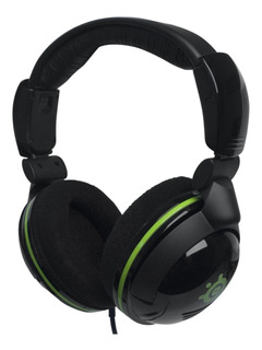 Steelseries Spectrum 5xb Gaming Headset Para Xbox 360 Pc