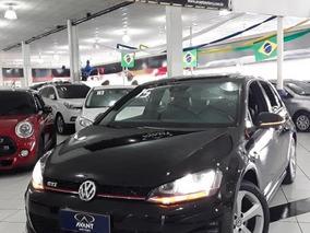 Volkswagen Golf Gti Top