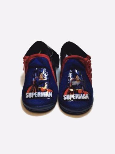 Sapato Tenis Menino Superman