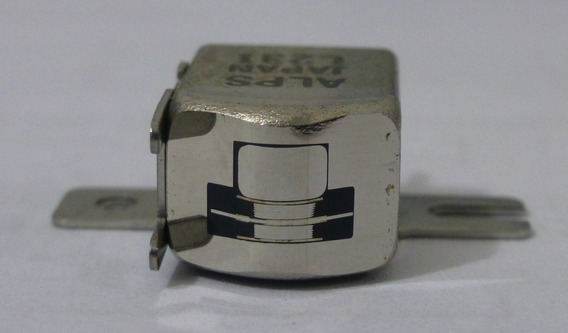Cabeça Magnética Alps Ultracor L231 -uso Universal -1ª Linha