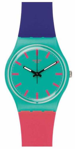 Relógio Swatch Ladies Gg215