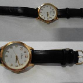 Relógio Condor Casual - Masculino
