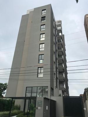 Apartamento No Santo Antônio Com 3 Quartos Para Locação, 78 M² - Lg1552