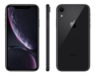 Celular Smartphone Apple iPhone XR 128gb Ios