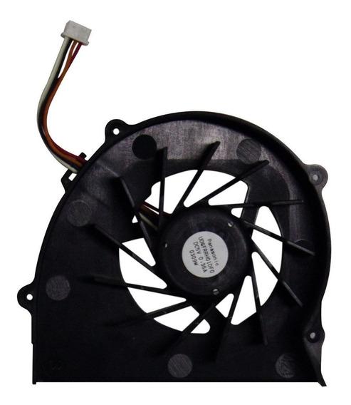 Cooler Sony Vpc-f1 M930 F115fm Pcg-81214l Pcg-81114l Mf