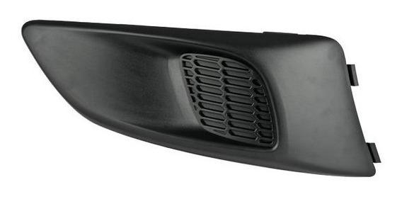 Rejilla Fascia Chevrolet Sonic 2012 2013 2014 2015 2016