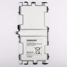 Bateria Samsung Galaxy Tab S 10.5 Sm T800 \ T805 Original
