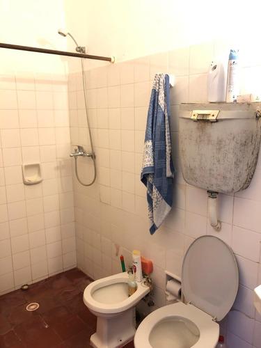Minas Lavalleja Apartamento Complejo Pc8